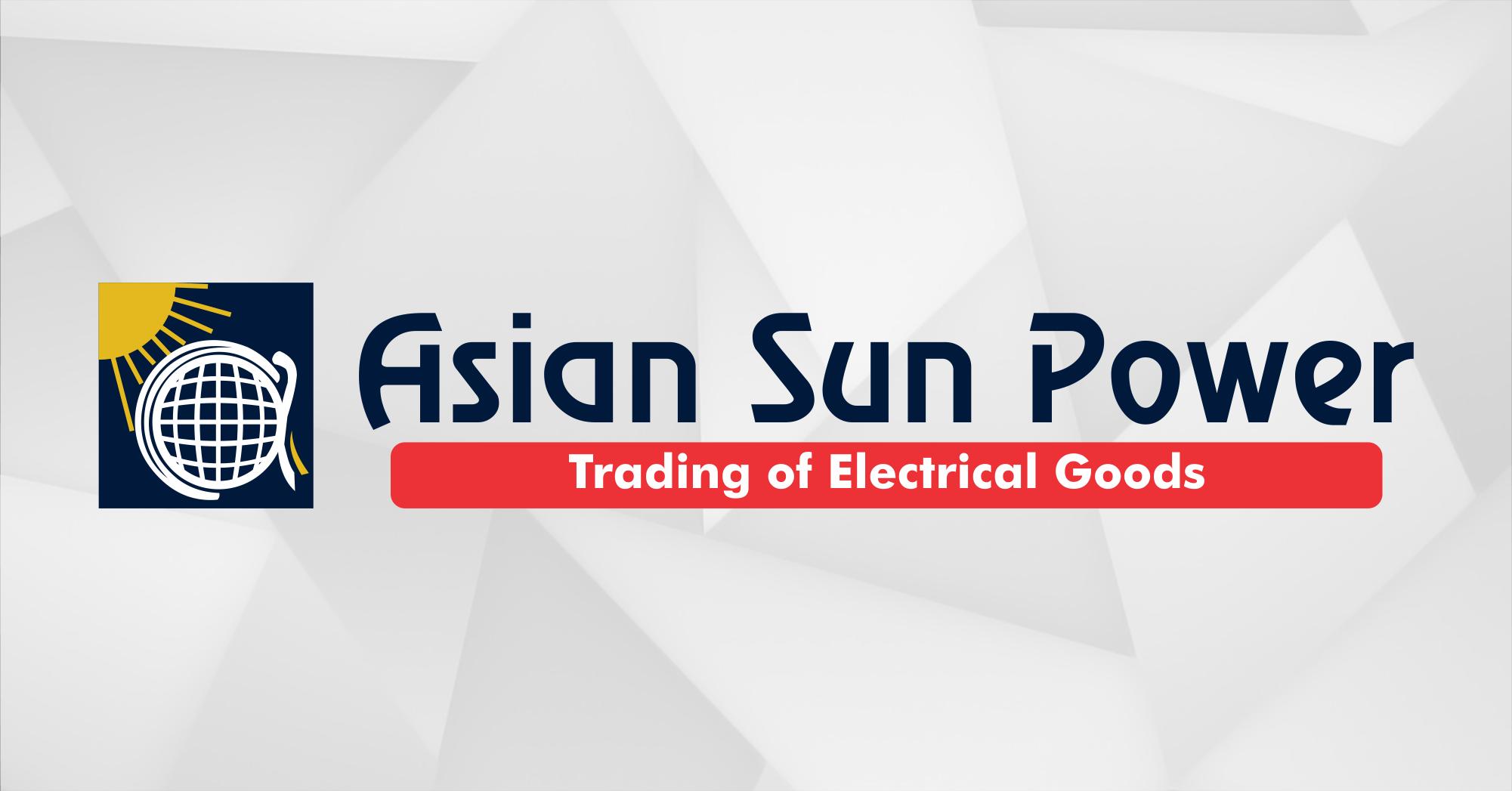 asian-sun-power-logo-1 Shree