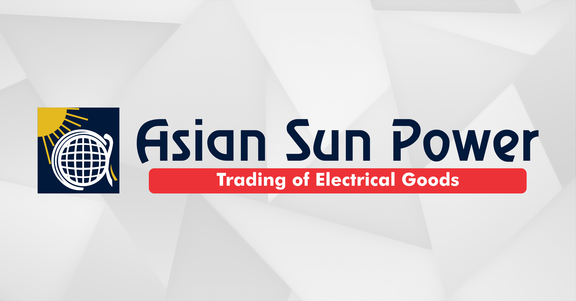 asian-sun-power-logo-1 Shree