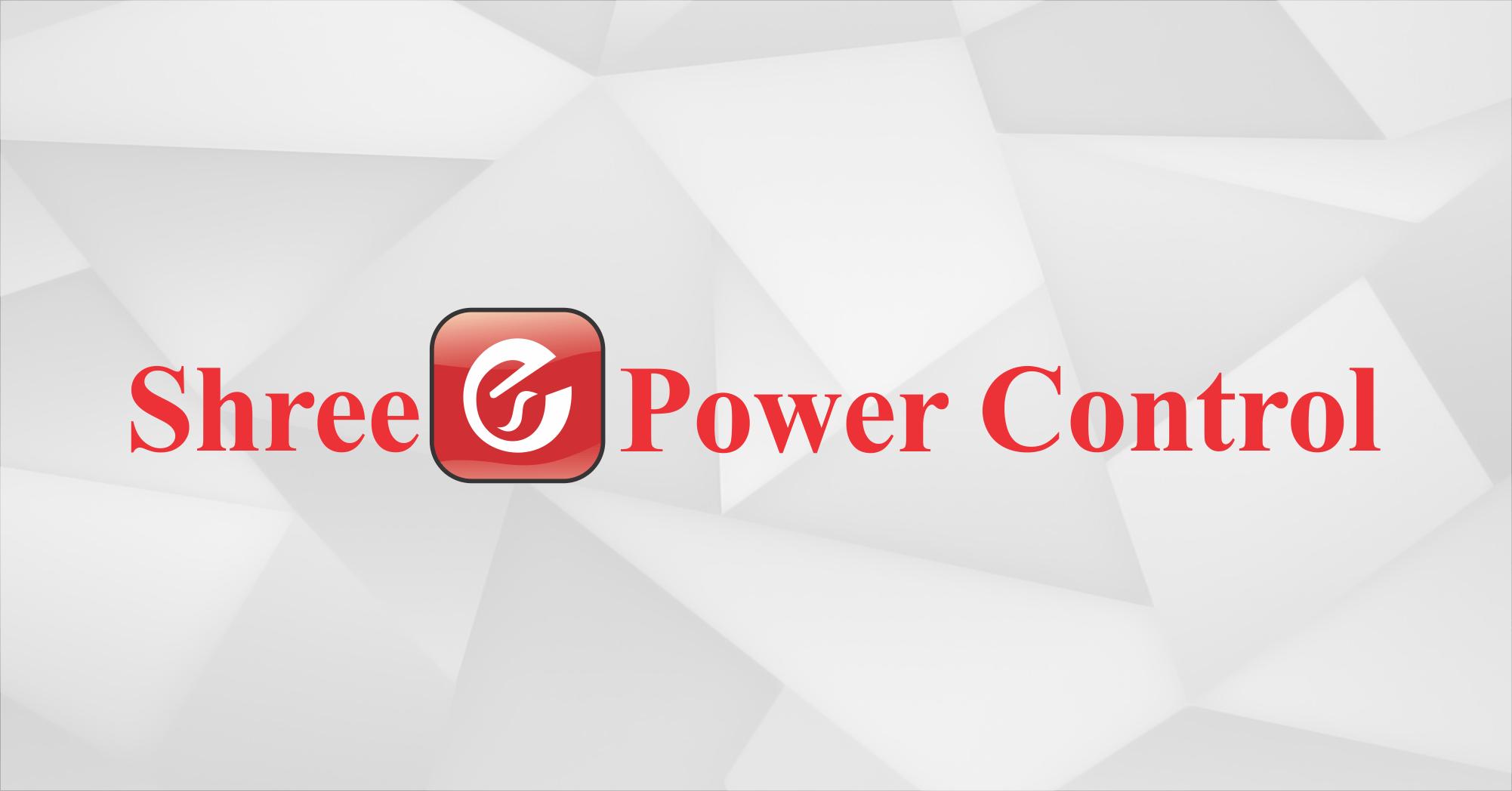 shree-power Shree