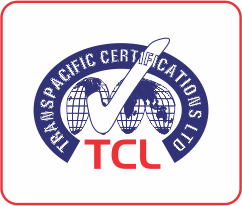 tcl About us