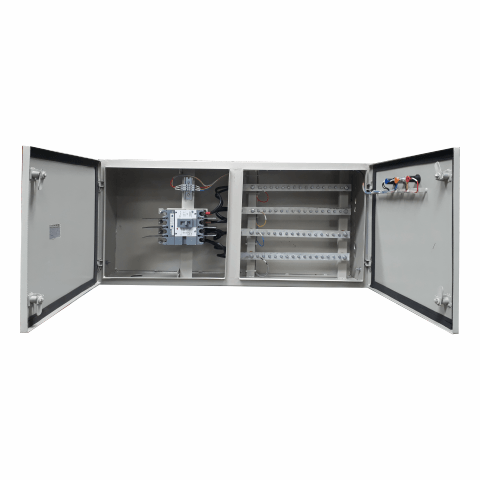 Meter Box Manufacturers Suppliers Amp Dealer Services