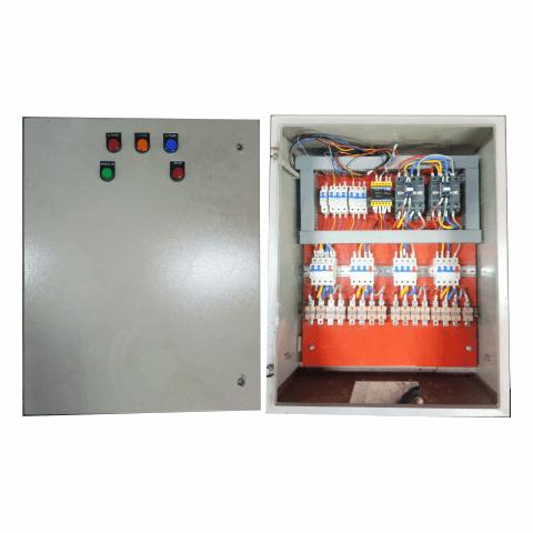 lt-auto-changeover-panel lT Auto Changeover Panel