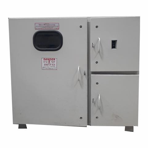 lt_ct_operated_meter_box LT CT Operated Meter Box