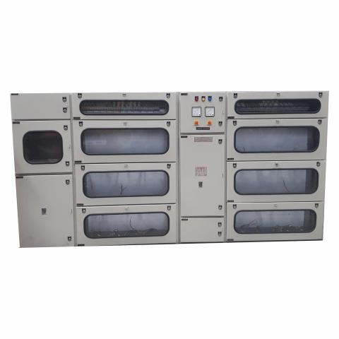 lt_meter_panel LT Meter Panel